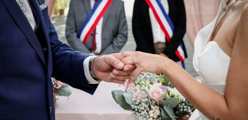 Mariés au premier regard 5 : Une candidate bientôt au casting des Marseillais ? C'est complètement inattendu