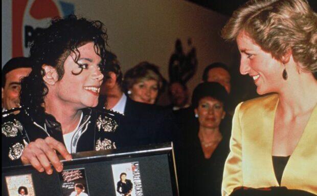 Martin Bashir: après le scandale de l'interview de Diana, la famille Jackson s'en mêle