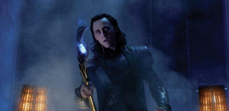 Marvel Studios : Oubliez Mephisto, Loki serait la véritable menace du MCU d'après cette théorie