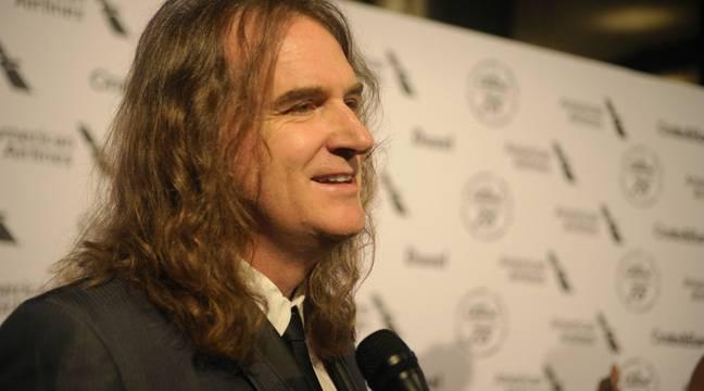Megadeth se sépare de son bassiste, accusé de harcèlement sexuel