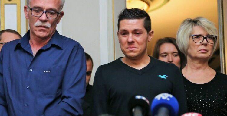 Meurtre d'Alexia Daval : Jonathan Daval n'aurait pas les moyens de rembourser les 165.000 euros de dommages et intérêts à la famille