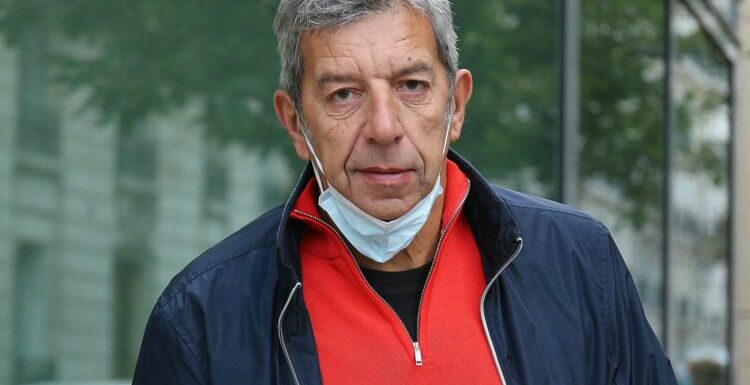 Michel Cymès inquiet : cette habitude qui changerait la vie des Français selon lui