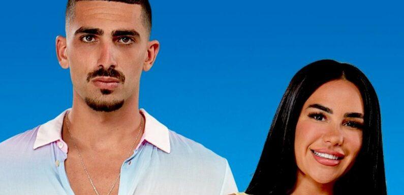 Milla Jasmine et Anthony Alcaraz séparés depuis Objectif reste du Monde ? Une grosse dispute remet tout en question