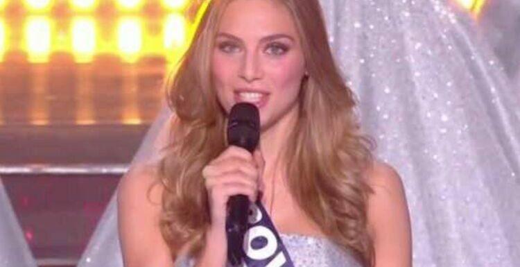 Miss France 2021 : huit personnes bientôt jugées pour leurs tweets antisémites envers Miss Provence