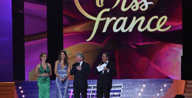 Miss France : une ancienne dauphine se lance en politique