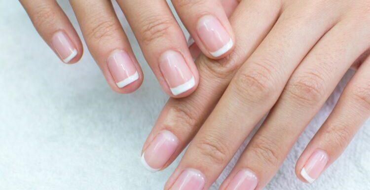 Nail Plumping : le soin qui va changer la vie de vos ongles