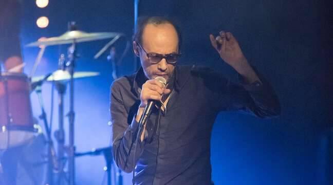 Nicolas Ker, leader du groupe de rock Poni Hoax, est mort à 50 ans