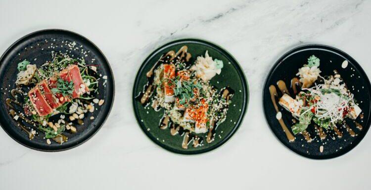 Nos délicieuses recettes japonaises à tester