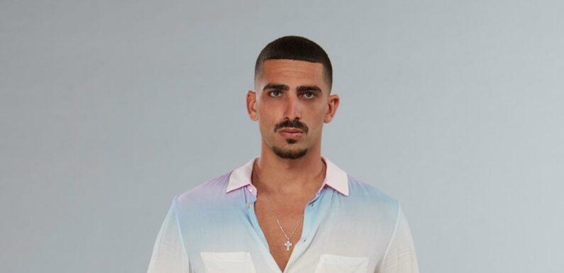 Objectif Reste du Monde : Anthony Alcaraz pète un plomb sur Kellyn, Mujdat s'excuse… Replay de l'épisode 8
