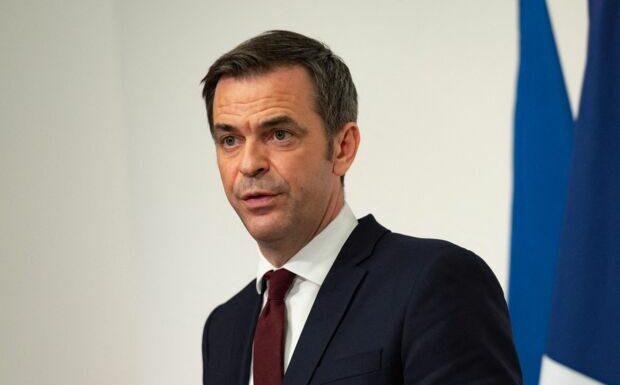 Olivier Véran «tête de turc» de Renaud Muselier: pourquoi ils sont en froid