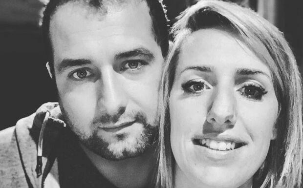 PHOTO Claire et Sébastien (L'amour est dans le pré): le couple publie une photo de famille et évoque de «nouveaux projets»