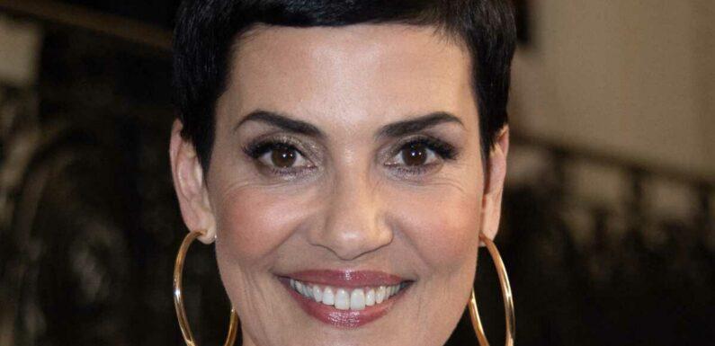 PHOTO Cristina Cordula : sa nouvelle coupe de cheveux enthousiasme les internautes