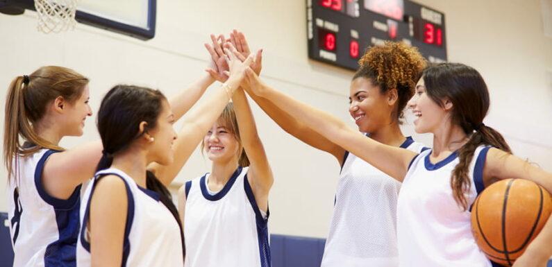 Pass'sport: une aide 50euros pour les enfants