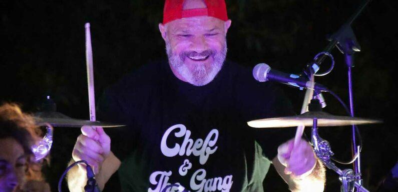 Philippe Etchebest au Hellfest : cette finaliste de Top Chef qu'il retrouvera à l'événement