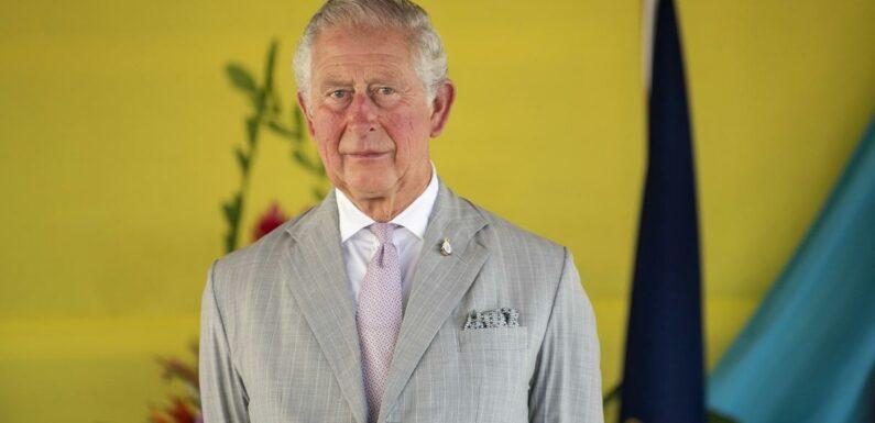 Prince Charles bientôt roi, voici le titre qu'il pourrait choisir en accédant au trône
