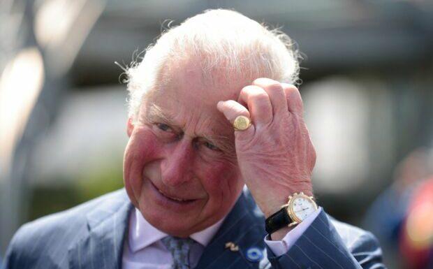 Prince Charles: cette tradition historique qu'il pourrait briser en montant sur le trône