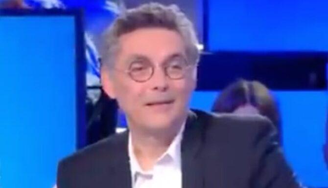 """Rachat de M6 par TF1, Thierry Moreau explique dans TPMP : """"Ce n'est pas pour combattre Netflix"""" – (VIDEO)"""