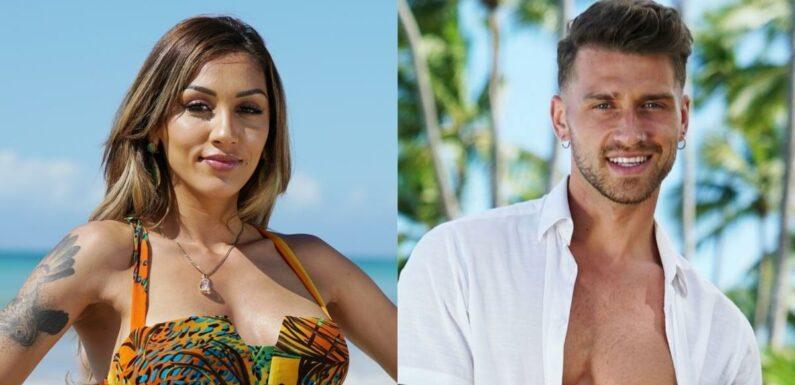 Rawell et Julien séparés depuis Les vacances des Anges 4, il balance les vraies raisons de leur rupture