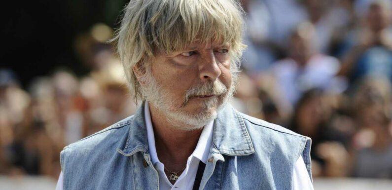 """Renaud : la discrète Sophie Séchan, se confie sur son célèbre frère """"pince-sans-rire"""""""