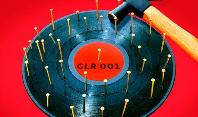 Rockstar et CircoLoco fondent un nouveau label musical