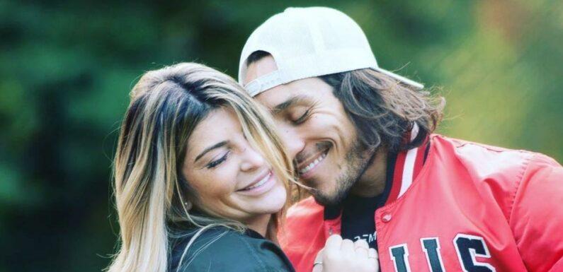 Romain (La Villa 6) accusé par Ahmed de jouer dans son couple avec Melanight, il répond cash