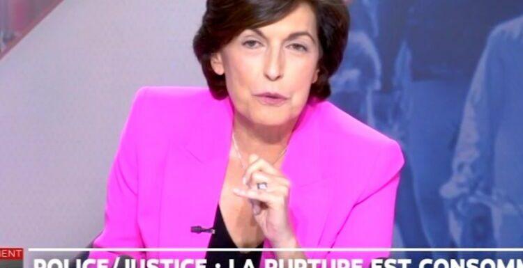 Ruth Elkrief : ses confidences sur les coulisses de son retour à l'antenne sur LCI