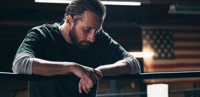"""Sons of Philadelphia par le réalisateur Jérémie Guez : """"Déstabiliser le genre du film noir qui a du mal à se renouveler"""""""