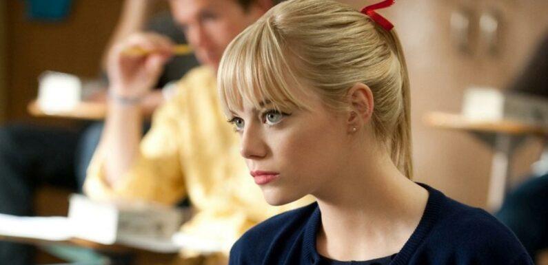 Spider-Man 3 : Emma Stone répond aux rumeurs sur le retour de Gwen Stacy