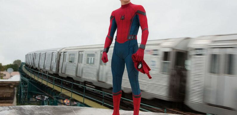 Spider-Man Homecoming : quelle polémique ce film a-t-il suscité ?