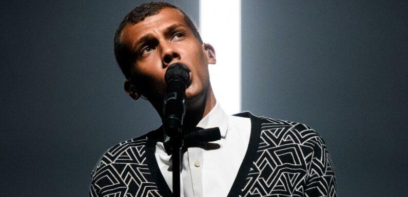 Stromae bientôt de retour pour un nouvel album ? Il prend la parole