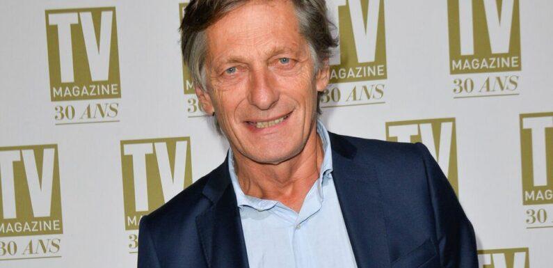TF1 rachète le groupe M6 : ces chaînes qui sont désormais sur la sellette