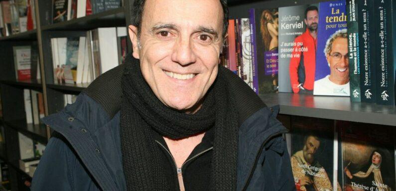 Télématin : Thierry Beccaro dévoile la cause des tensions au sein du programme