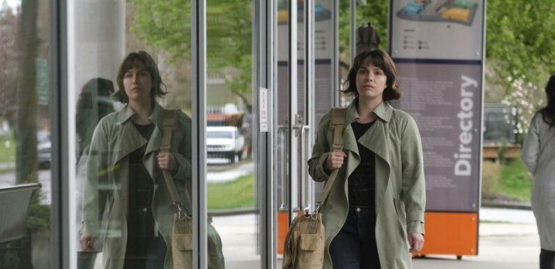 The Good Doctor saison 4 : Episode 17, Shaun et Lea anéantis après leur terrible perte, notre verdict