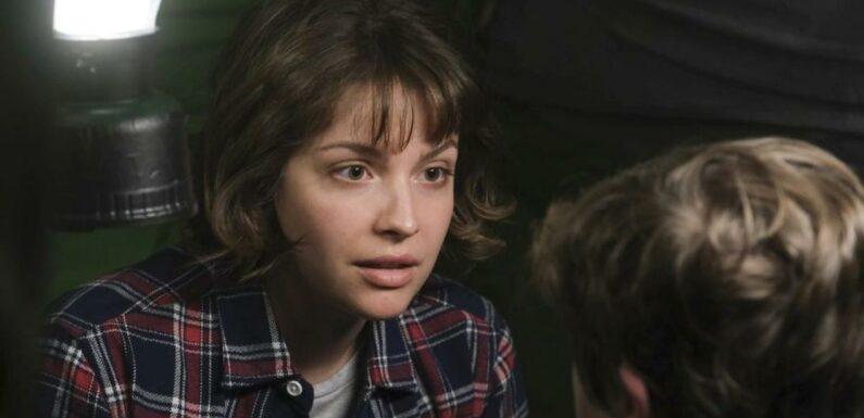 The Good Doctor saison 4 : Episode 18, Lea contrainte d'opérer Shaun en urgence dans la vidéo promo