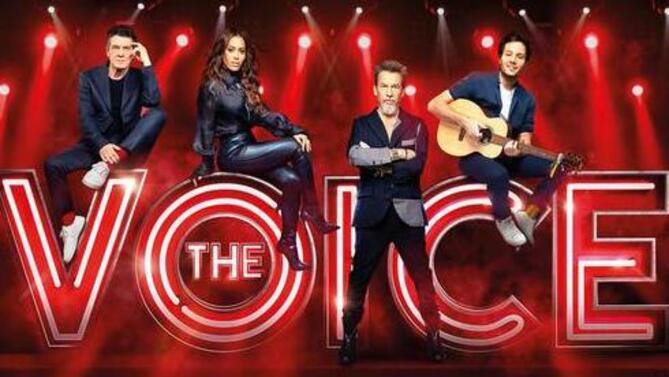 The Voice 2021 : qui ont les 8 talents retenus pour la demi-finale ?