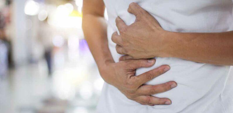 Un étude révèle que soigner la dépression pourrait passer par … notre intestin !