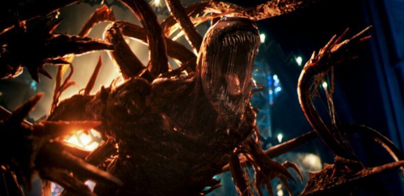 Venom 2 : Cletus Kasady (Woody Harrelson) victime du symbiote Carnage ?