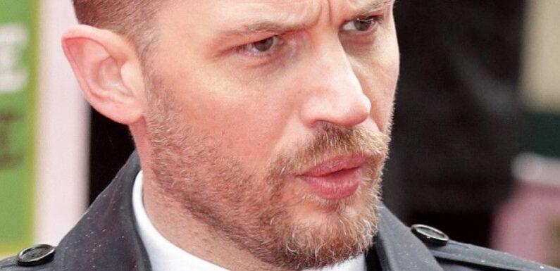 Venom : Découvrez l'acteur qui va affronter Tom Hardy dans le deuxième volet du film !