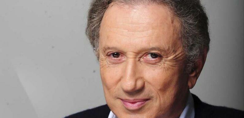 Vivement Dimanche : Michel Drucker dit adieu à son public, l'annonce qui vient de tomber…