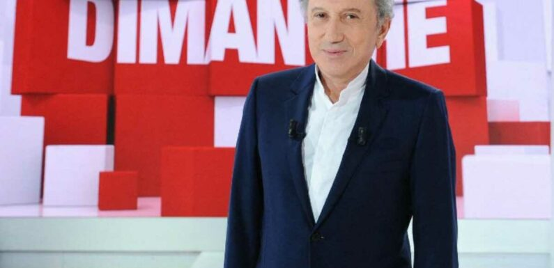 Vivement dimanche : Michel Drucker annonce un gros changement qui risque de décevoir les fidèles de l'émission
