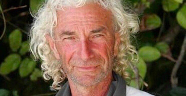 """""""Koh-Lanta"""" : Mort d'un célèbre aventurier de l'émission"""