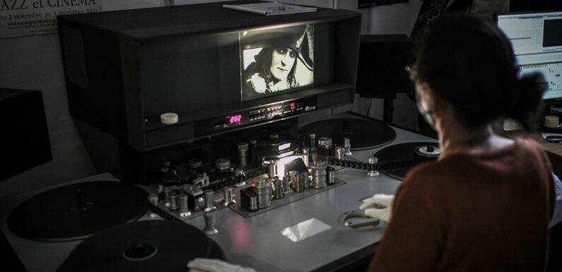 """""""Napoléon"""" d'Abel Gance : la restauration titanesque d'une œuvre majeure du cinéma muet"""
