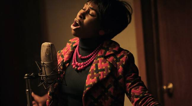 Aretha Franklin, John Carpenter et les drag-queens sont dans les replays