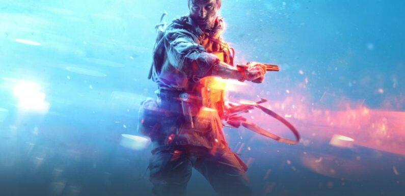 Battlefield 6 dévoilé dans une semaine !