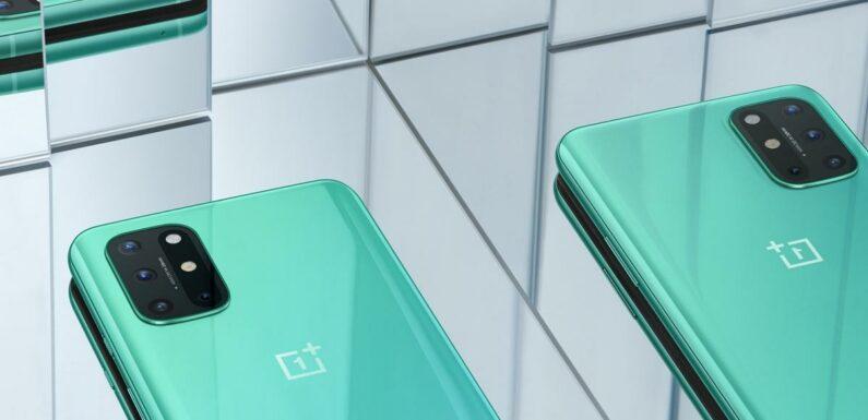 Bon Plan OnePlus 8T : Près de 170 euros de remise sur le smartphone haut de gamme