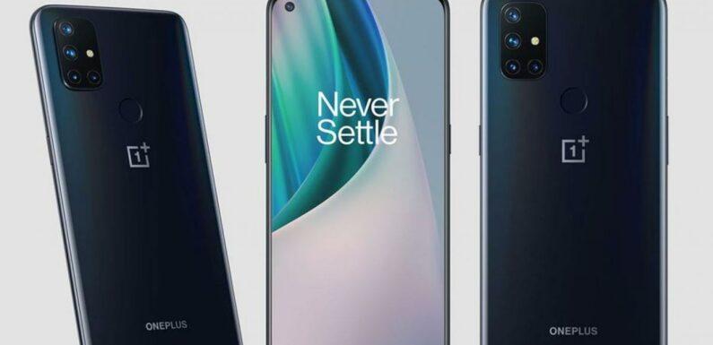 Bon Plan OnePlus Nord N10 : Avec sa remise de 29%, vous ne trouverez pas le milieu de gamme à prix plus bas