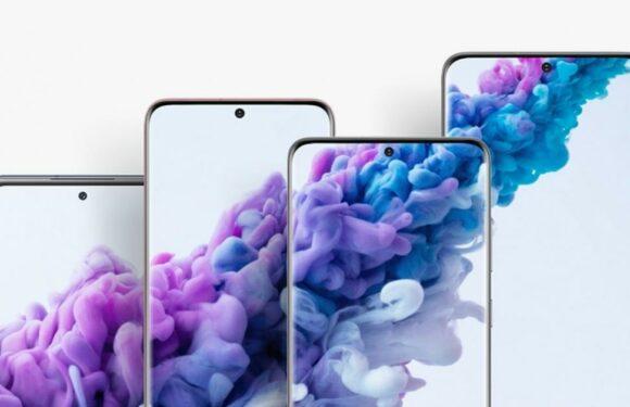 Bon Plan Samsung Galaxy S20+ : 560 euros de réduction sur le puissant smartphone premium