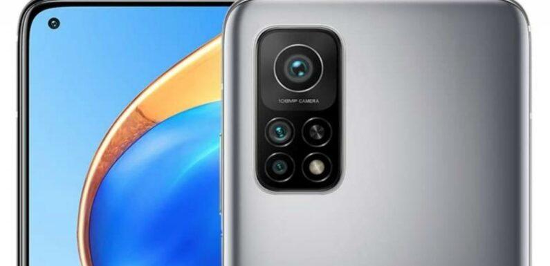 Bon Plan Xiaomi Mi 10T Pro : Procurez-vous le haut de gamme avec sa réduction de 25%