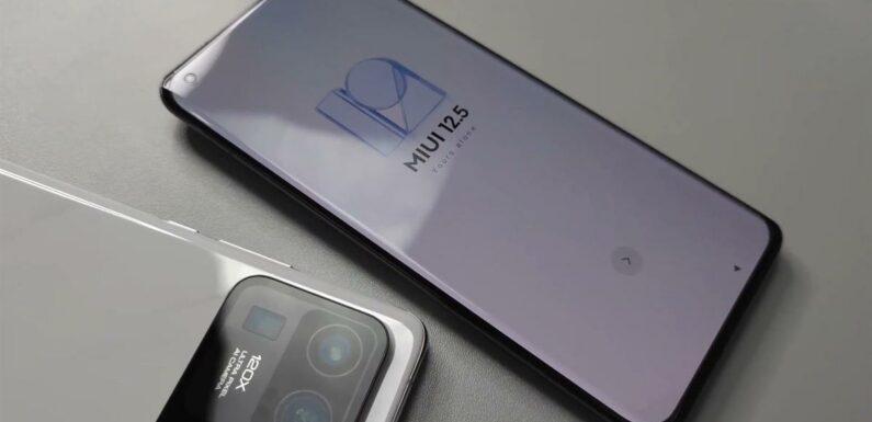 Bon Plan Xiaomi Mi 11 Ultra : Grosse promo sur le surpuissant haut de gamme