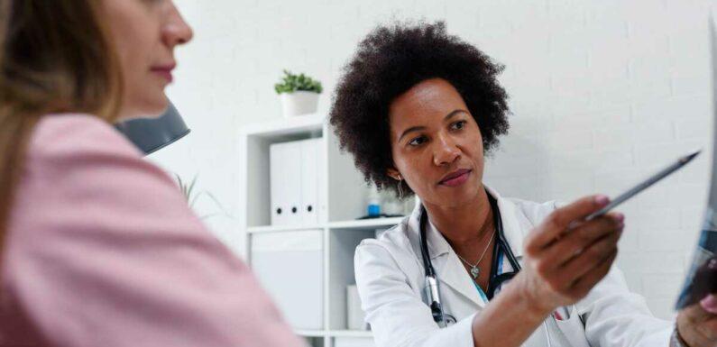 Cancer du sein triple négatif : ce traitement prometteur dont les patientes françaises sont privées